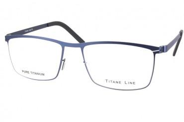 Titane Line T300