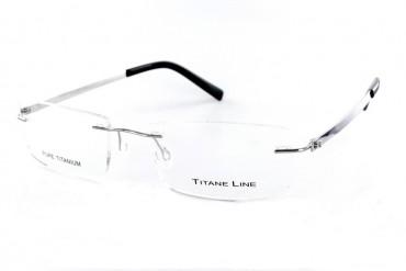 Titane Line TH5