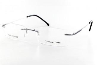Titane Line TH15