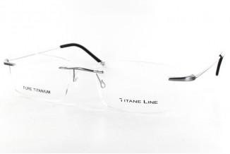Titane Line TH13
