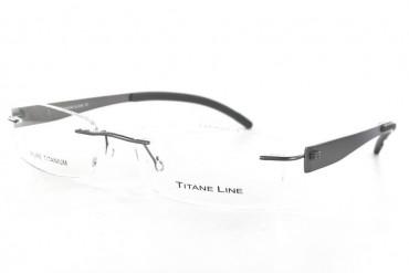 Titane Line TH14