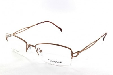 Titane Line T305