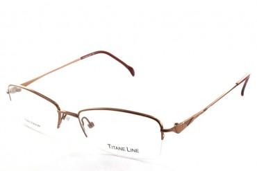 Titane Line T306