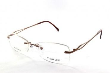 Titane Line T303