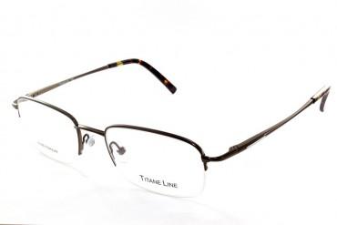 Titane Line T307