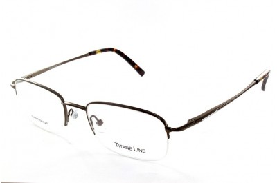 T308 BROWN