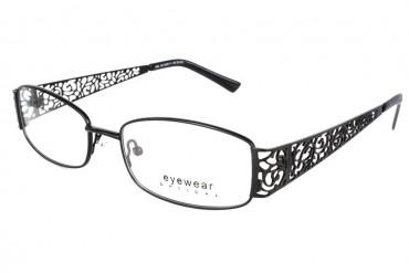 Optical Eyewear MOD58