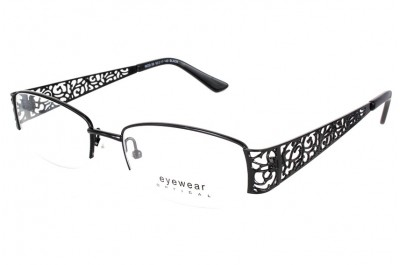 Optical Eyewear MOD59