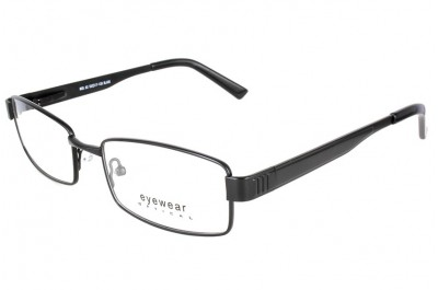 Optical Eyewear MOD82