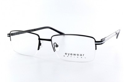 Optical Eyewear MOD83
