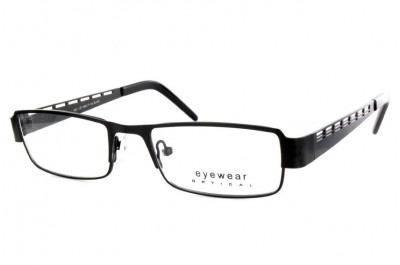 Optical Eyewear MOD167