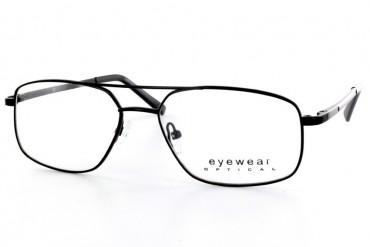 Optical Eyewear MOD56