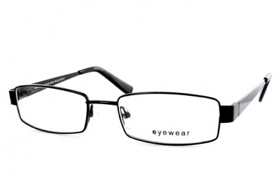 Optical Eyewear MOD69