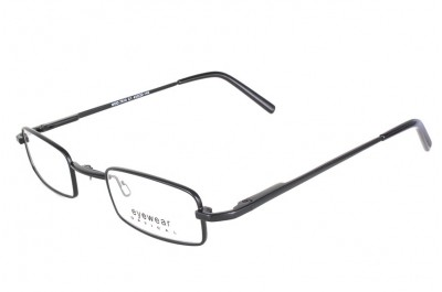 Optical Eyewear MOD7910
