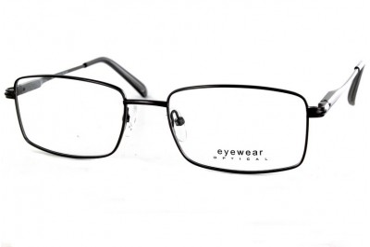 Optical Eyewear MOD94