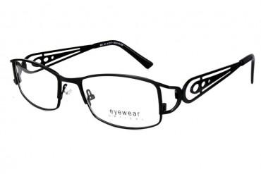 Optical Eyewear MOD301