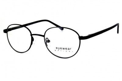 Optical Eyewear MOD67