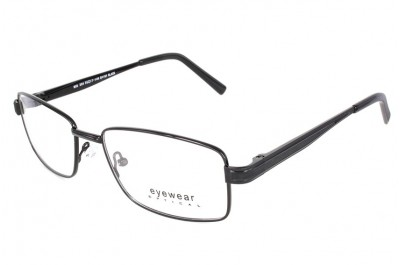 Optical Eyewear MOD304