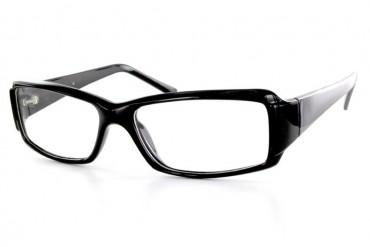 Optical Eyewear MOD417