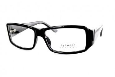 Optical Eyewear MOD428