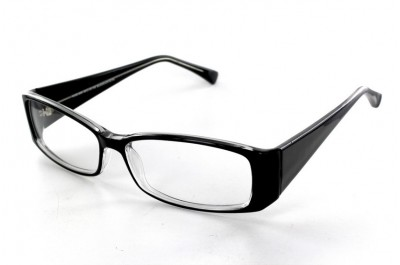Optical Eyewear MOD605