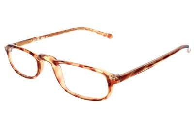 Optical Eyewear MOD850