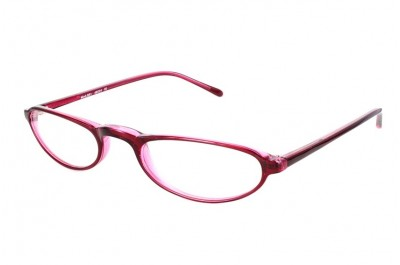 Optical Eyewear MOD851