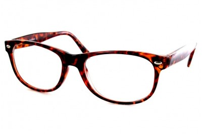 Optical Eyewear MOD801