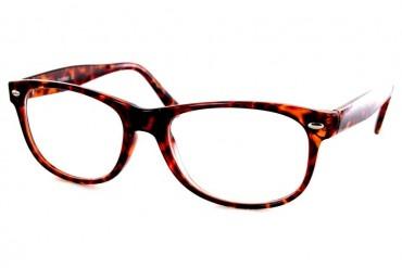 Optical Eyewear MOD801
