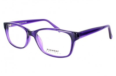 Optical Eyewear MOD316