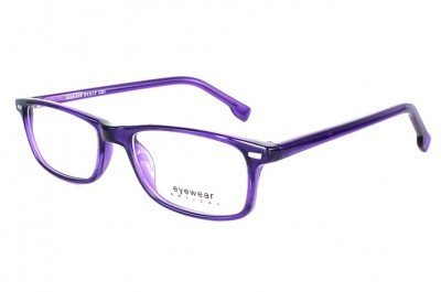 Optical Eyewear MOD318