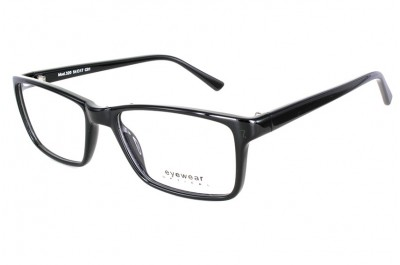 Optical Eyewear MOD320