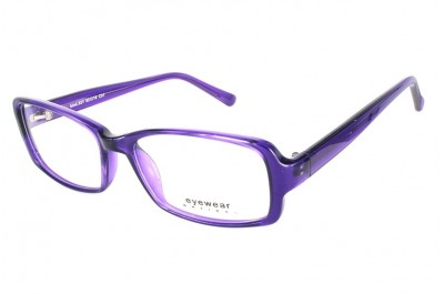 Optical Eyewear MOD321