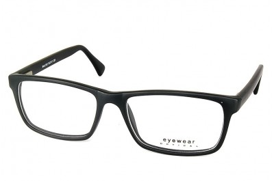 Optical Eyewear MOD342