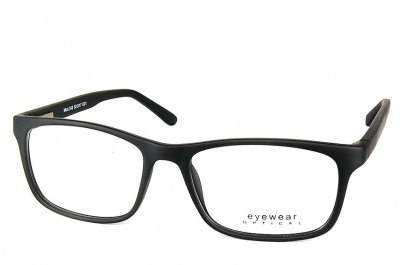 Optical Eyewear MOD343