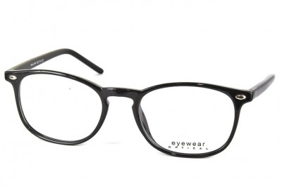 Optical Eyewear MOD344
