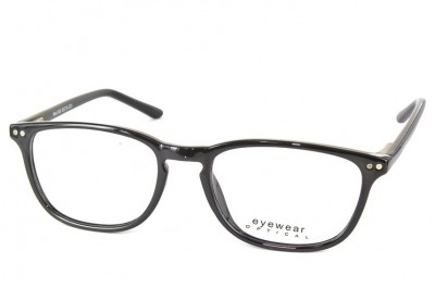 Optical Eyewear MOD345