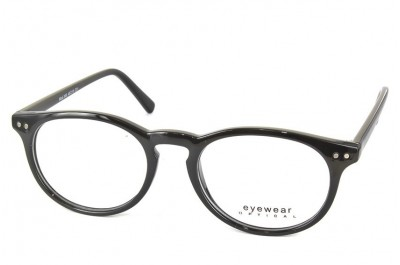 Optical Eyewear MOD346