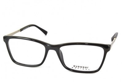 Optical Eyewear MOD347