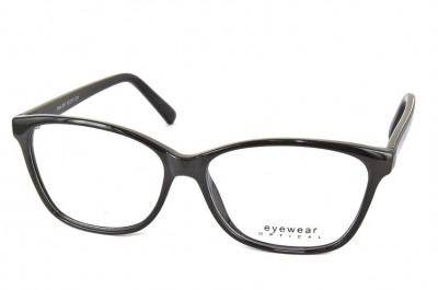 Optical Eyewear MOD351