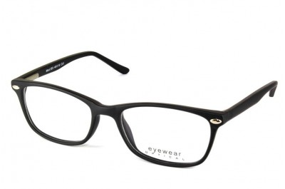 Optical Eyewear MOD353