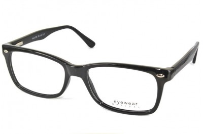 Optical Eyewear MOD355