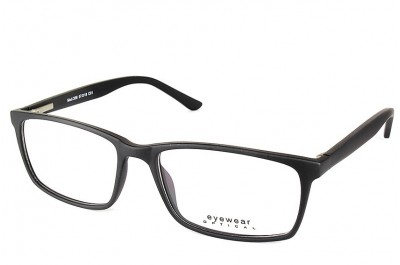 Optical Eyewear MOD356