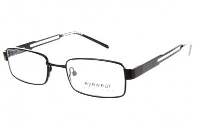 Optical Eyewear K107