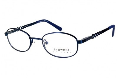 Optical Eyewear K106