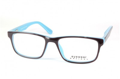 Optical Eyewear MOD340