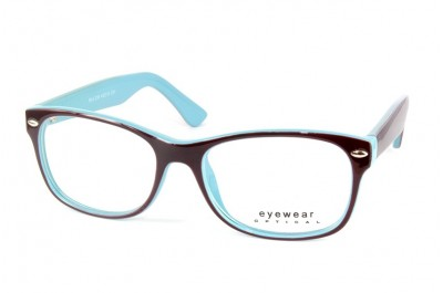 Optical Eyewear MOD338