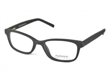 Optical Eyewear MOD354