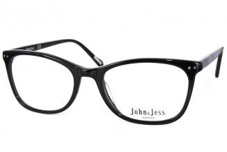 John & Jess J90