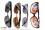 Pack Optical Eyewear Verre Coloré